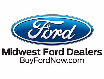 Mid West Ford